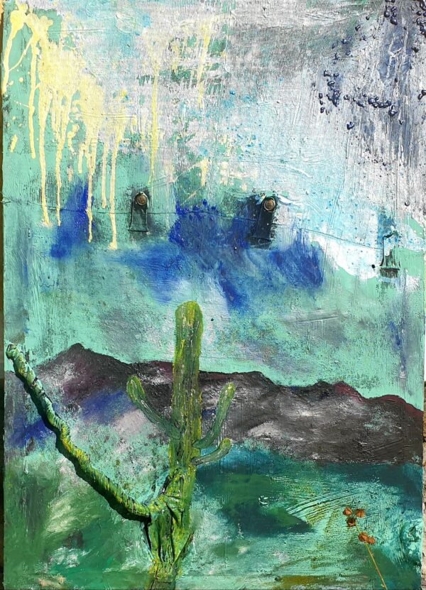 die-welt-wurde-zugesperrt-aber-was-juckts-den-kaktus