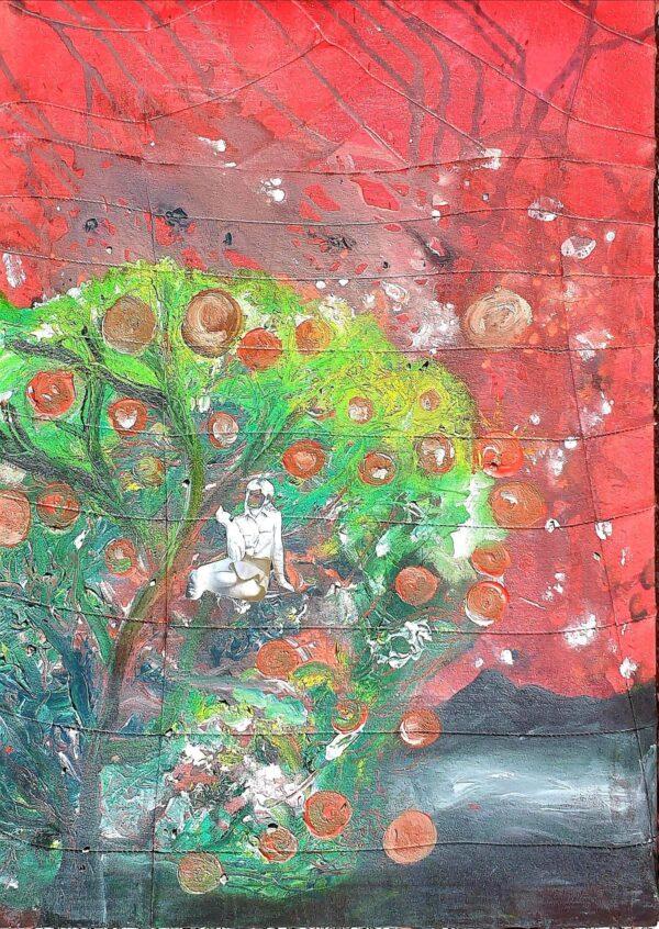 smoking-at-the-apple-tree