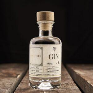 Hollerei-Gin6cl