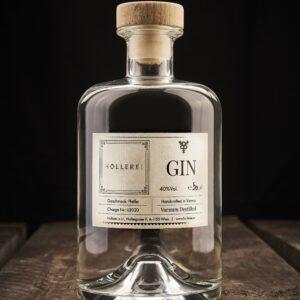 hollerei-gin-50cl